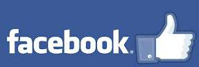 facebook_logo_review